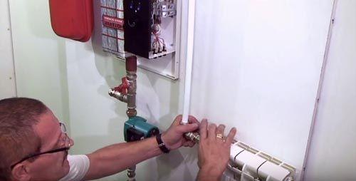 Выбираем электрический котел для отопления частного дома: цены, лучшие модели, монтаж и эксплуатация
