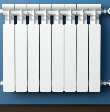 Какие радиаторы отопления лучше для квартиры