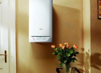 Электрический котел для отопления частного дома: цены