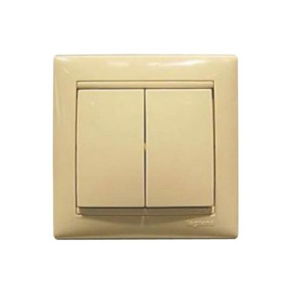 Схема подключения проходного выключателя с 2х мест: порядок выполнения монтажных работ