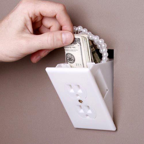Как сэкономить на качестве: розетки и выключатели, лучшие бренды производителей