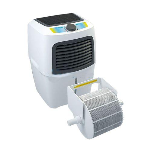 Зачем нужен очиститель воздуха для квартиры: виды, модели и некоторые характеристики
