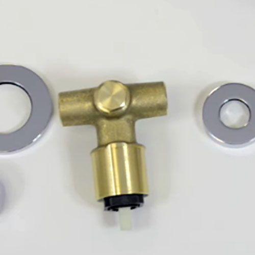 Гигиенический душ для унитаза со смесителем: каких видов бывает и самостоятельный монтаж
