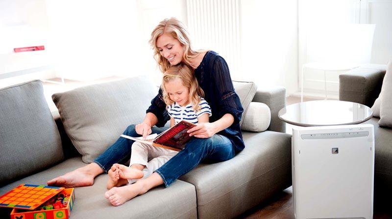 Приобретая прибор, помните, что паровые устройства нежелательно покупать, если в семье есть маленькие дети. В остальном – все зависит от ваших индивидуальных пожеланий