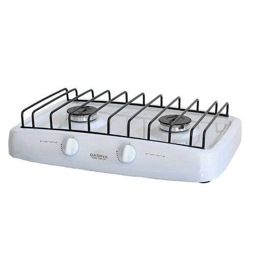 Газовая плита для дачи под баллон: как выбрать и на что обратить внимание
