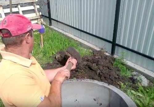 Как самостоятельно организовать водоснабжение частного дома из колодца: подробная инструкция и полезные советы