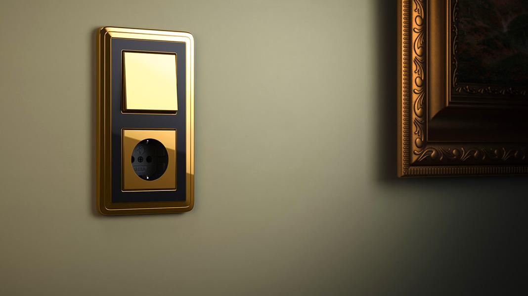 Лучшие бренды розеток и выключателей: как выбрать, какие ставить в квартире
