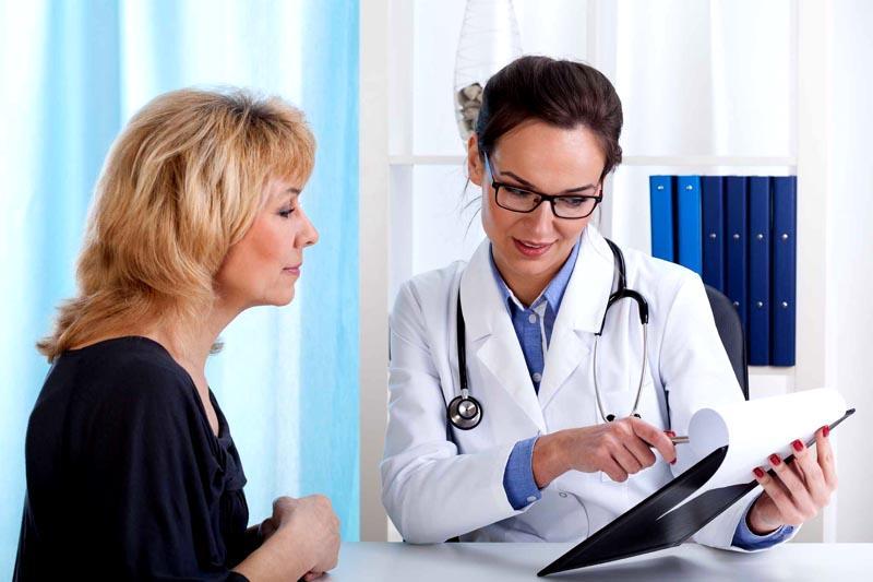 В любом случае, перед приемом инфракрасных процедур следует получить консультацию врача