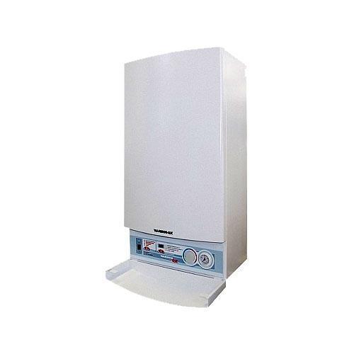 Как правильно выбрать энергосберегающий электрический отопительный котел: характеристики и обзор моделей