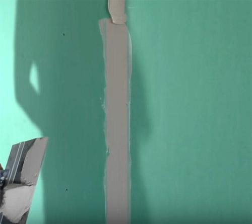 Перегородки из гипсокартона своими руками: пошаговая инструкция и некоторые нюансы