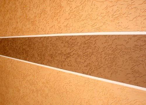 Применяем утеплитель для стен дома снаружи: цена проекта, правильный выбор материалов и качественный монтаж