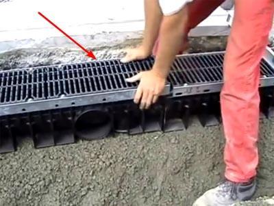 Дренажные трубы для отвода грунтовых вод: назначение, виды, особенности монтажа