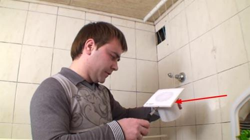 Бесшумный вентилятор в ванную комнату: особенности, виды и порядок монтажа