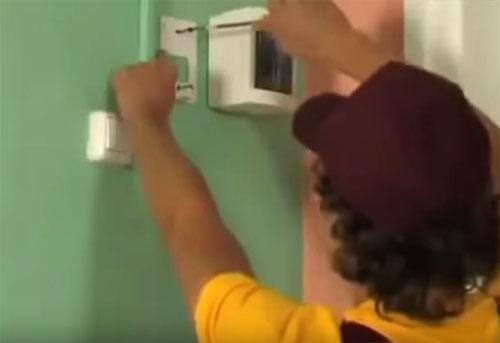 Как грамотно использовать пленочный теплый пол для дома: отзывы, расход электроэнергии и самостоятельная установка