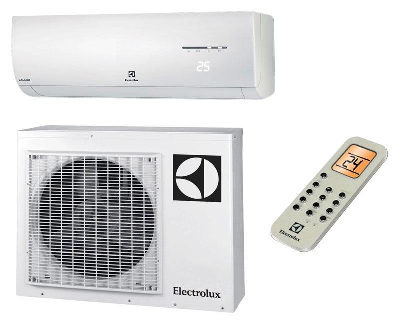 Electrolux – бюджетное решение, подходящее для каждой семьи