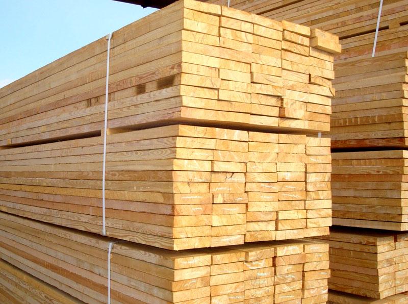 Изделия, востребованные при выполнении разных видов строительных работ