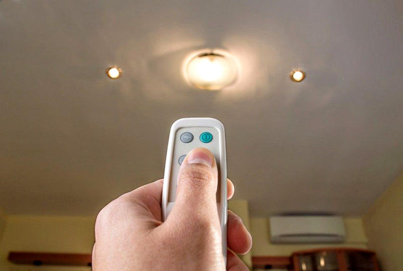 Технологии повышают уровень комфорта