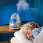 Так ли нужен увлажнитель воздуха: польза и вред, отзывы и мнения врачей и потребителей