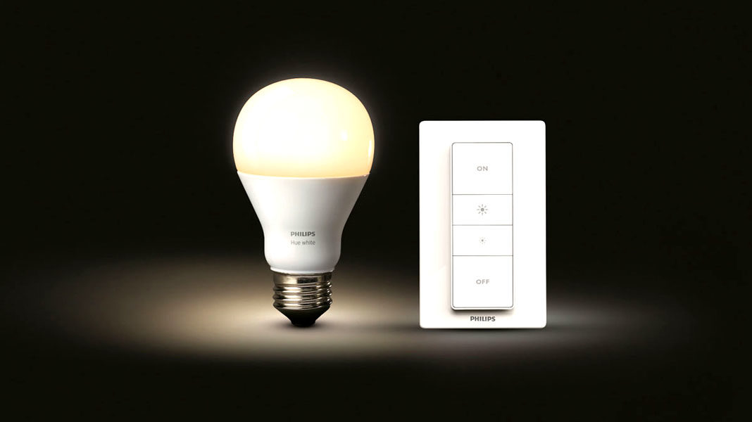 Диммеры для светодиодных ламп 220 В