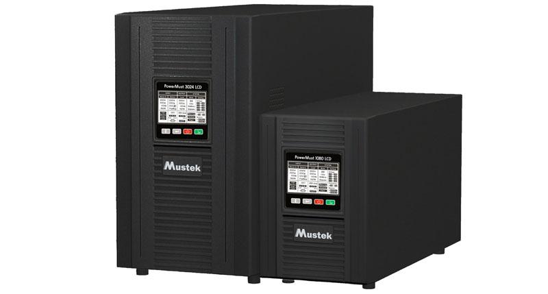 Мощность устройства должна быть достаточной для конкретной компьютерной сети