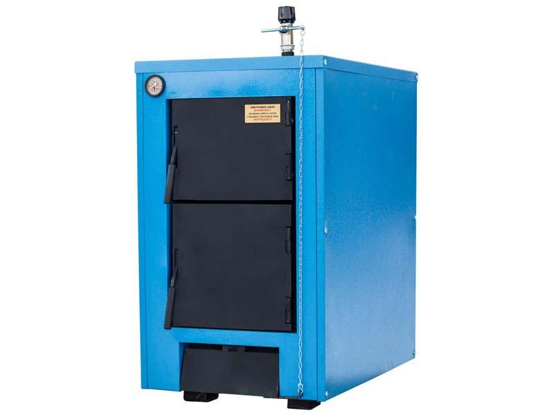 Гейзер – надежное оборудование от отечественного производителя