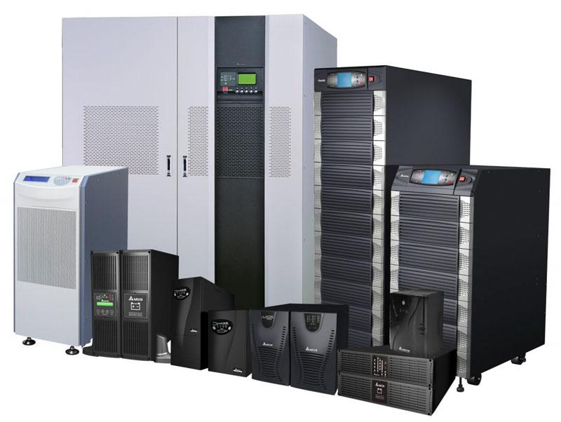 Производители предлагают устройства разного типа