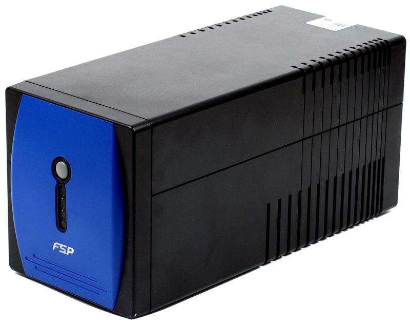 Бюджетное решение для домашнего компьютера