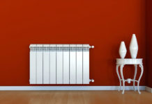 Лучшие биметаллические радиаторы отопления для квартиры