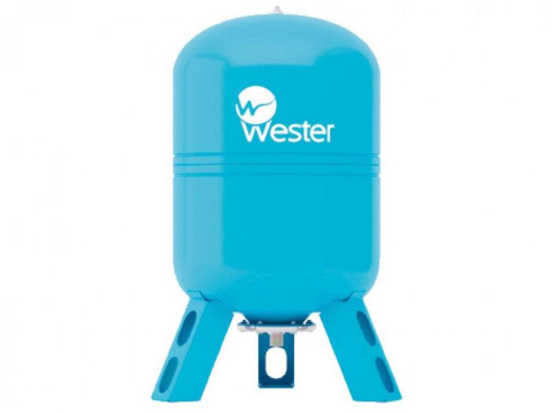 Wester – одна из популярных торговых марок