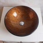 Bronze de Luxe XB602