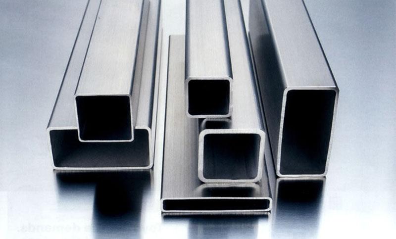 Толщина стенки трубы должна соответствовать толщине пластины