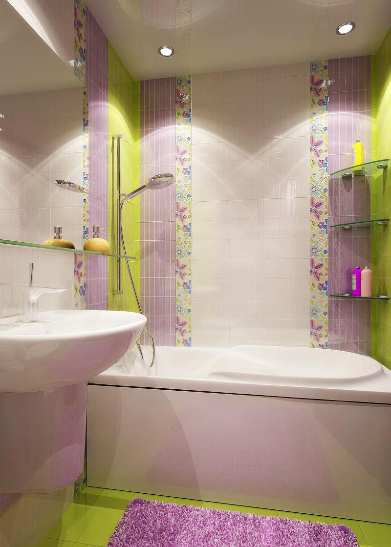 Как избежать ошибок в ремонте ванной комнаты малых размеров: фото стильных интерьеров и советы дизайнера