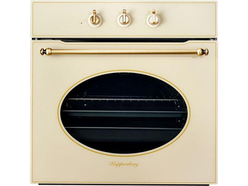 KUPPERSBERG модель «SGG 663 C Bronze»