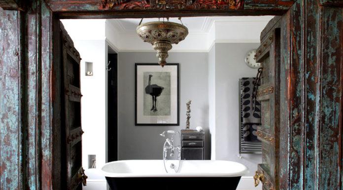 Дизайн ванной комнаты: современные идеи, фото 2020 года и рекомендации профессионалов
