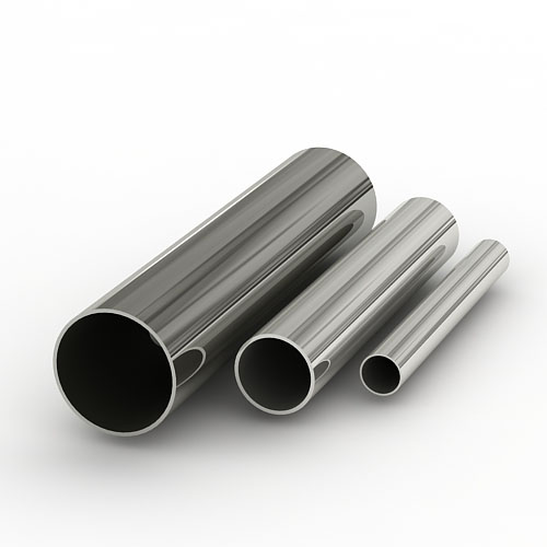 Выбираем и монтируем пластиковые трубы для водопровода самостоятельно: полезные советы мастерам