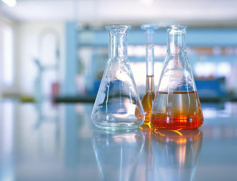 Рекомендуется ежегодно сдавать воду из скважины для лабораторных анализов, чтобы быть уверенным в её качестве