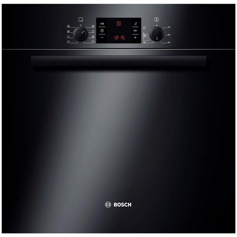 Модель «Bosch HBA 23B262E»