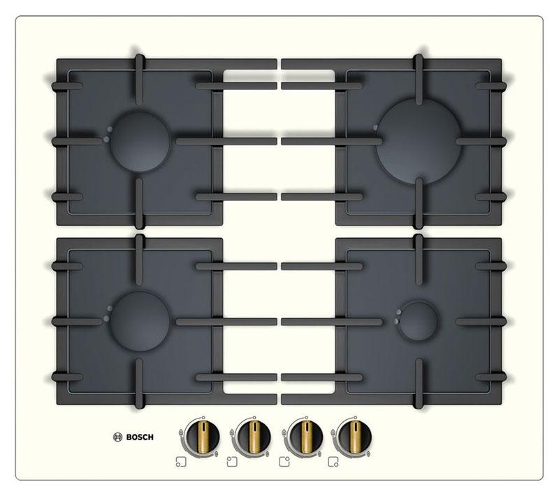 Модель «Bosch PPP611B91E»