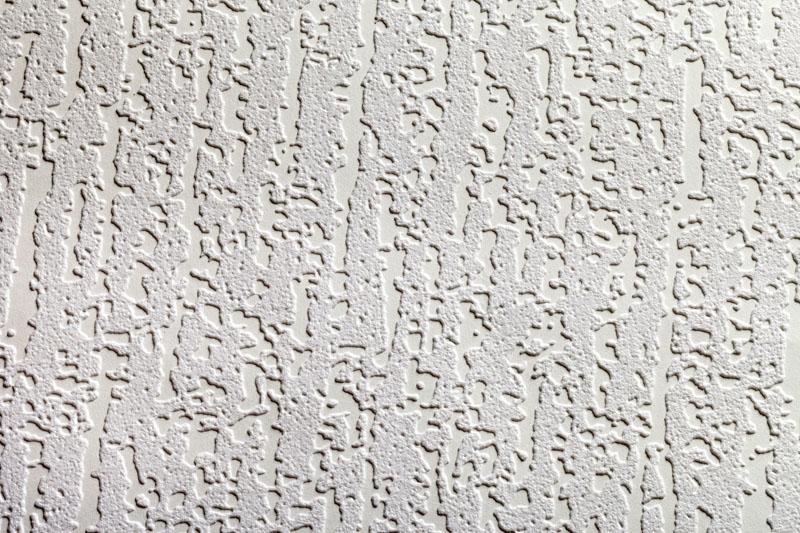 На плотном рельефе можно сделать сложное прокрашивание с эффектом тени