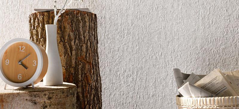 Флизелиновые полотна с имитацией дерева