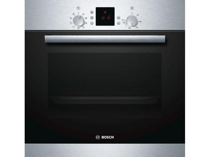 Электрическая духовка «Bosch HBH 211E0J»