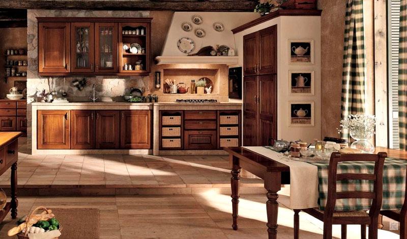 Совмещаем кухню и гостиную: дизайн, фото лучших решений для малогабаритных квартир