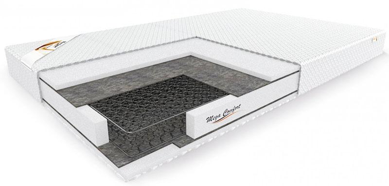 Блок изготовлен из проволоки диаметром 2,2 мм