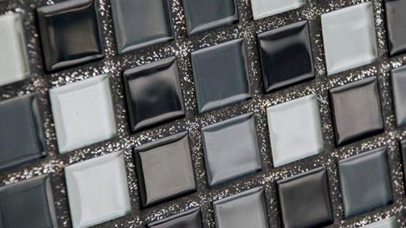 Долговечность затирочного шва может гарантировать не менее продолжительный срок службы плиточной поверхности