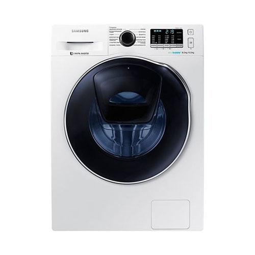 Как выбрать лучшую стиральную машину с сушкой: рейтинг популярных моделей 2017−2018 гг.