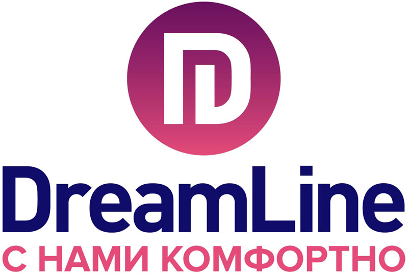 Dreamline – выгодное сочетание цены и качества