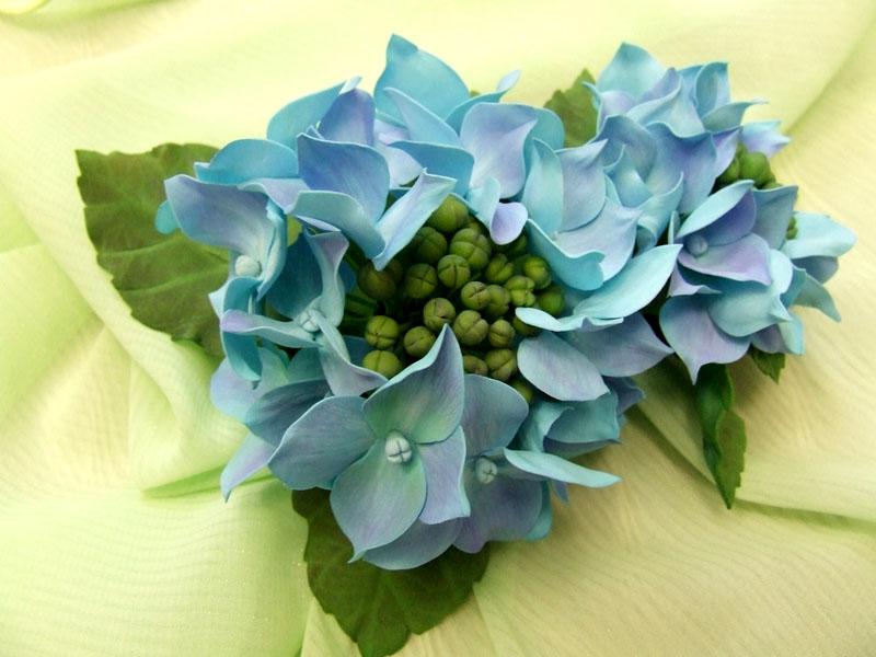 ---21 Цветы из фоамирана своими руками 75 фото для начинающих