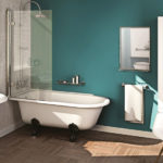 Больше функций с минимальными затратами: чем ещё хороша душевая кабина с ванной