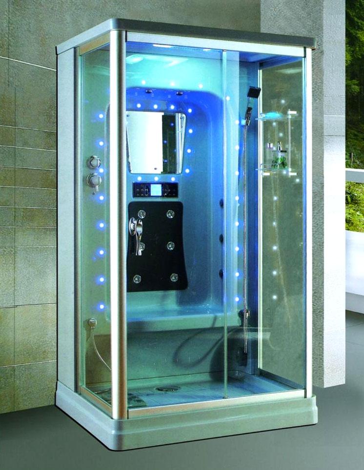 Инструкция душевая кабина aqua a aj 119