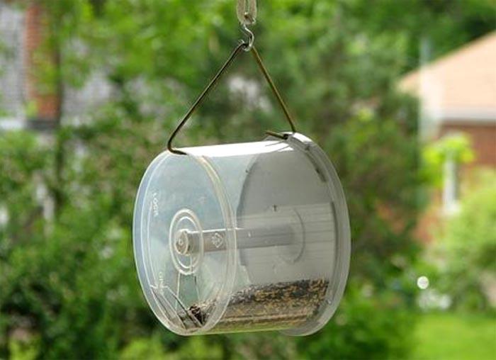Для тех птиц, которые не разобрались с конструкцией, обязательно оставляем инструкцию!